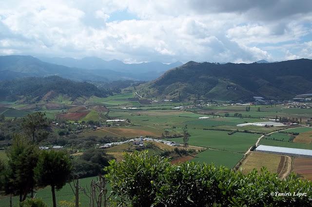 Valle-de-Constanza