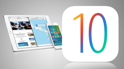 Apple-Reveal-iphone-and-ipad-Compatible-devices-with-ios-10