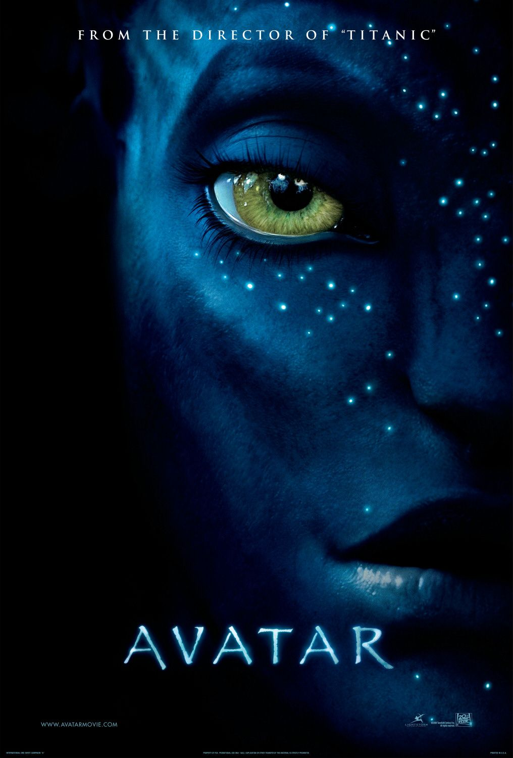 oscar movie review avatar lolo loves films oscar movie review avatar 2009