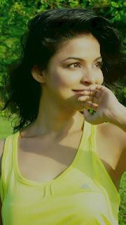Ankita Shrivastav Stills 16.jpg