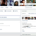 Add All Friends to Any Facebook Groups By One Click