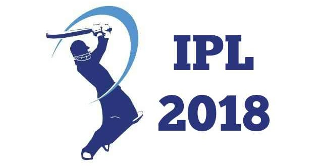 ipl 2018 tickets schedule venues news auction and teams