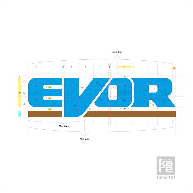 mühendislik logo tasarım