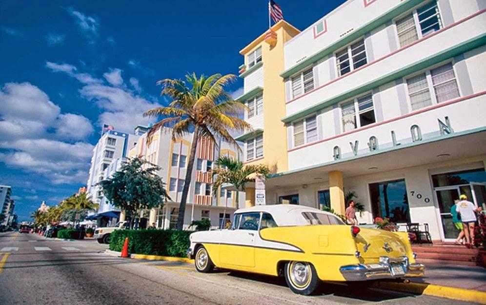 Quanto Levar Dinheiro Miami