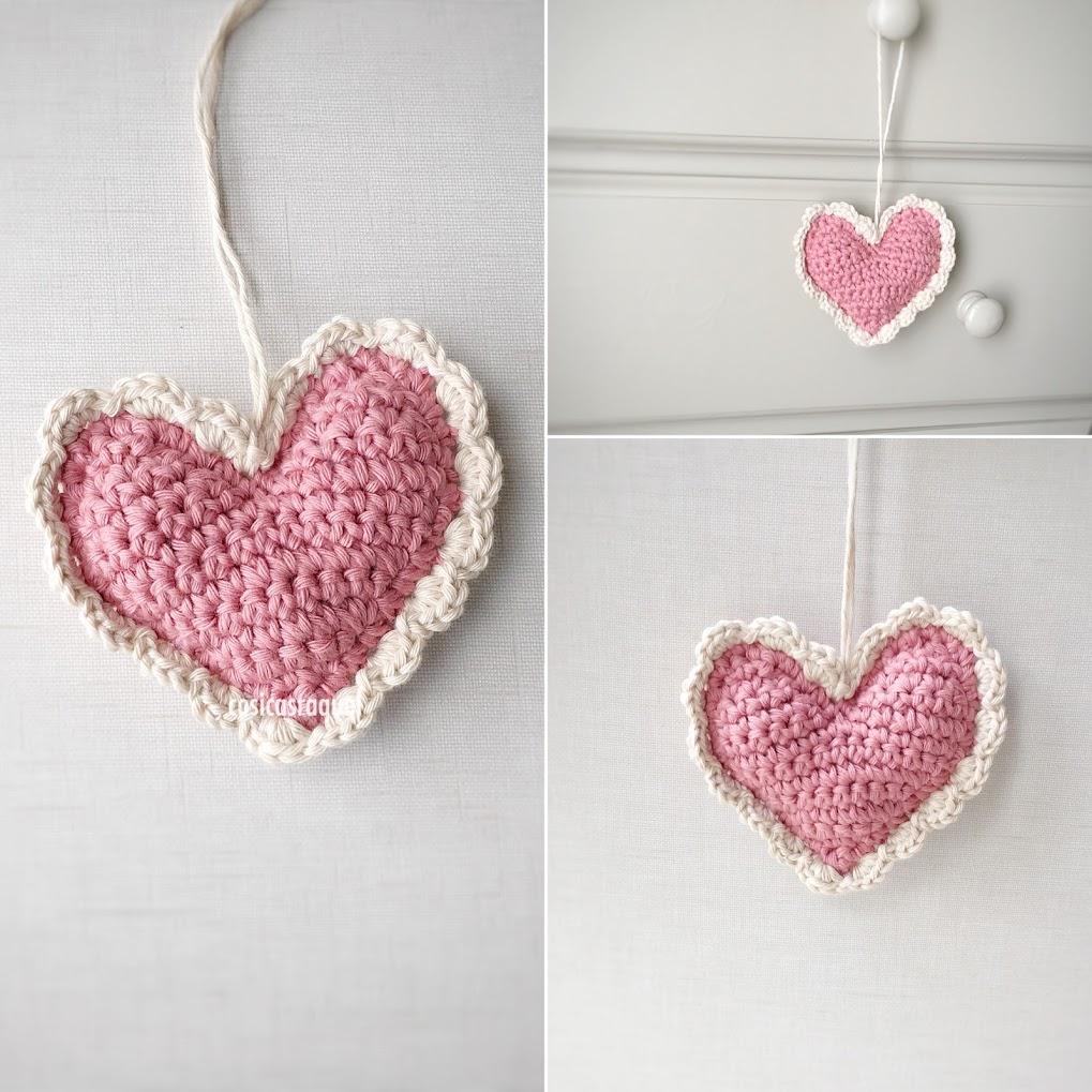 Post Invitado Vivir Vintage - Handbox Craft Lovers | Comunidad DIY ...
