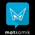Komik Web Online MatKomik