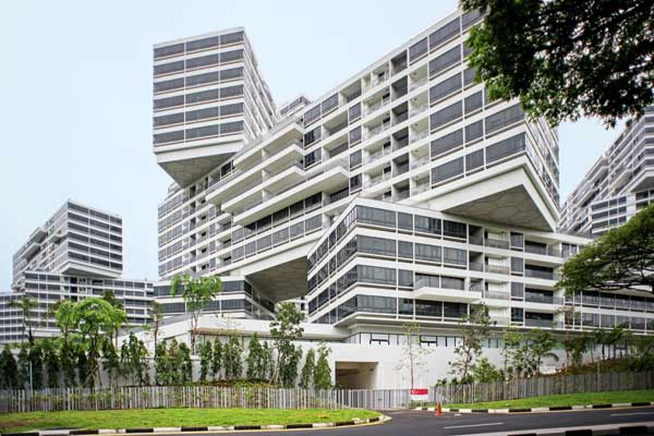 Steps by steps to rent out your apartment in Singapore, property guru, renting out apartment in Singapore, byrawlins, Rawlins GLAM,