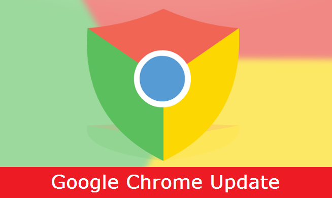 Google Chrome 64 Update and Fixed 53 Security Patches