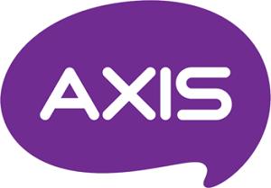 Download Config Axis HitZ Terbaru 2020
