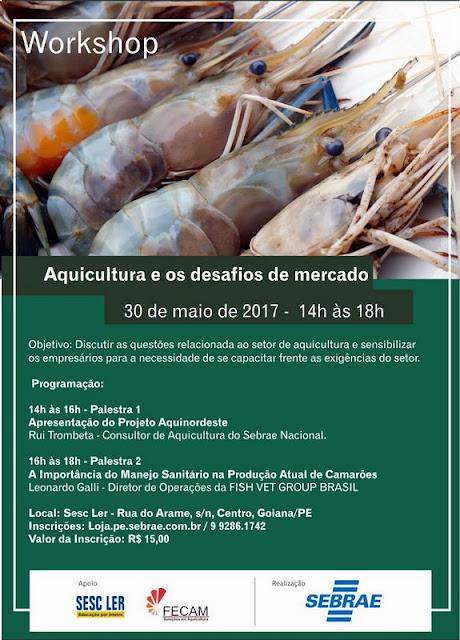 http://www.blogdofelipeandrade.com.br/2017/05/goiana-recebe-workshop-sobre-o-mercado.html