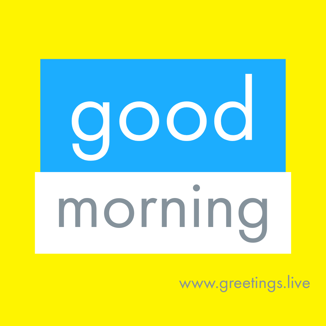 Greetings Livedownload Amazingly Free Pictures Wishes Common