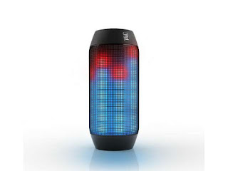 JBL Wireless Bluetooth Speaker