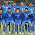 Indian Football Team Breaks Into Top 100 In Fifa Rankings After 21 years