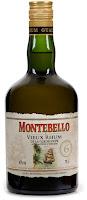 Montebello 6 ans