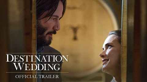 Destination Wedding 2018 Movie Download Free 2018 Destination Wedding Movie Full HD 720p Bluray