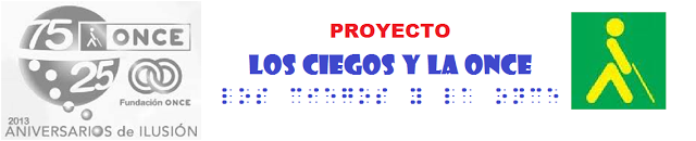 http://proyectolosciegosylaonce.blogspot.com.es/