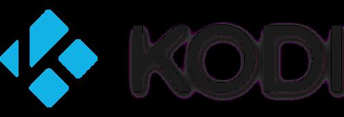 KODI elenco delle migliori repository attualmente  online