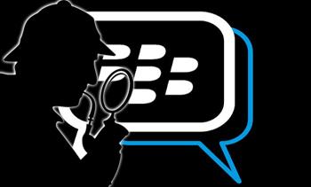 BBM Delta Update Terbaru v3.5.2.apk