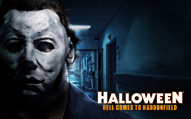 O HALLOWEEN HORROR NIGHTS DO UNIVERSAL ORLANDO JÁ ESTÁ ABERTO - Halloween