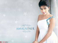 Beautiful Actress Amala Paul ~  Exclusive Picture Gallery 011.jpg