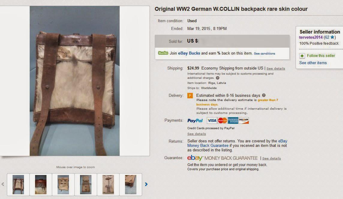 adressbuch berlin 1949