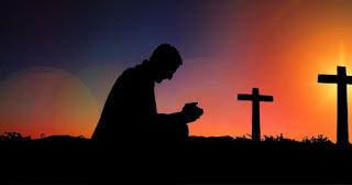 80 por cento dos perseguidos no mundo são cristãos, diz novo relatório