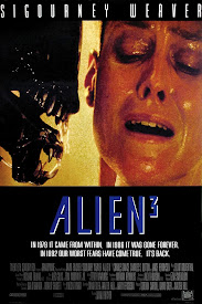 pelicula Alien 3