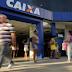Estágio: Caixa Econômica recebe inscrições para vagas no Ceará até R$ 1 mil