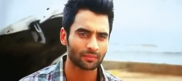 Screen Shot Of Hindi Movie Ajab Gazabb Love 2012 300MB Short Size Download And Watch Online Free at worldfree4u.com