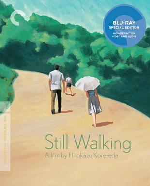 [MOVIES] 歩いても 歩いても / Still Walking (2008)