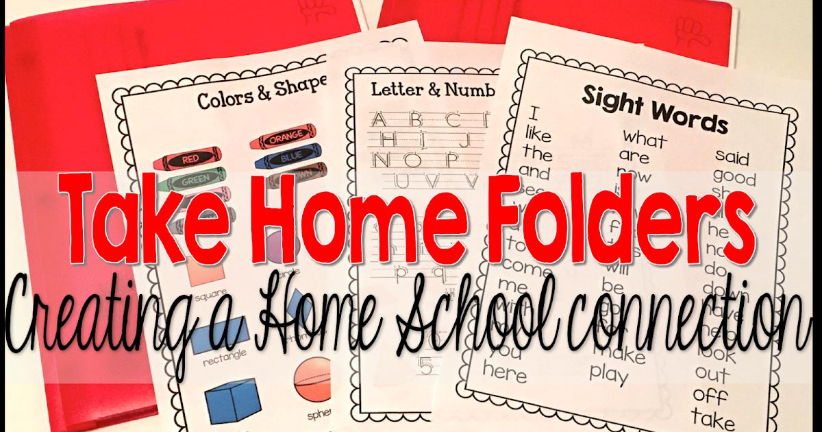 for kinder garders, pineapplecover sheet, cover black white, on take home folders for kindergarten