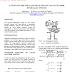 A STUDY OF THE INFLUENCES OF PIPE ON VALVE CONTROL HYDRAULIC SYSTEM (Kong Xiaowu &  Qiu Minxiu & Wei Jianhua Wu Genmao)