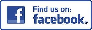 https://www.facebook.com/Car-Locksmith-Greenwood-1091966590896981/