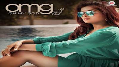 Oh My God Lyrics - Shipra Goyal | Punjabi Song 2017