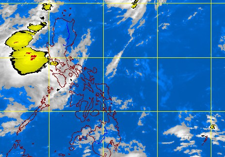 pagasa update august 8 2012
