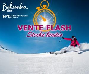 http://www.belambra.fr/vente-flash