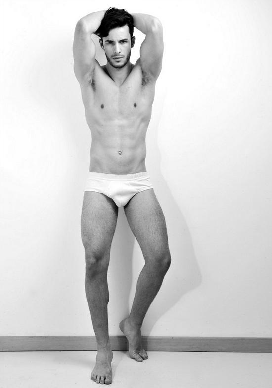 Bikini Nick Stokes Naked Jpg