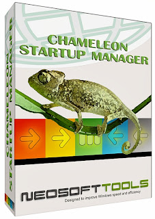 startup manager | process manager | startup organizer | startup | launcher | launch