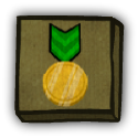 Achievement_Veteran.png