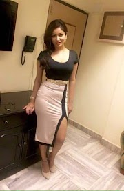 College Girl Naughty Delhi Call Girls Photo