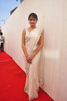 Nikitha Narayan Glamorous Photos HeyAndhra.com