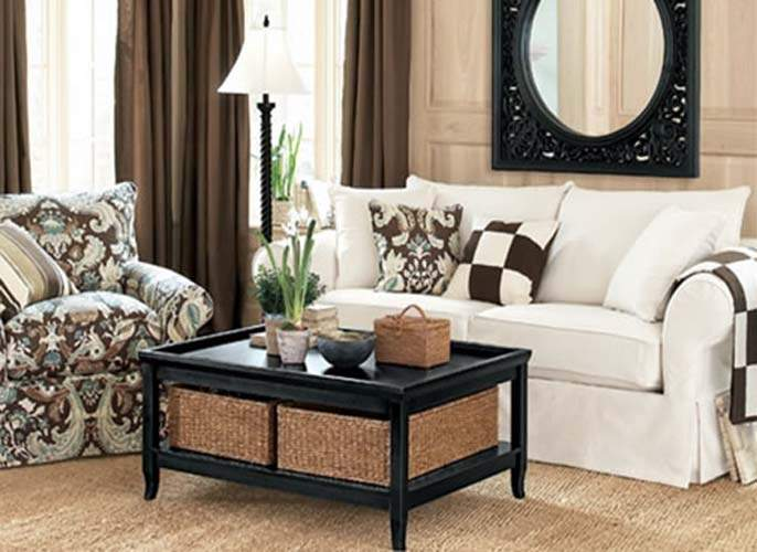 Home Interiors Catalog Online