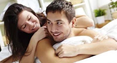 Perilaku Seks Berdasarkan Golongan Darah