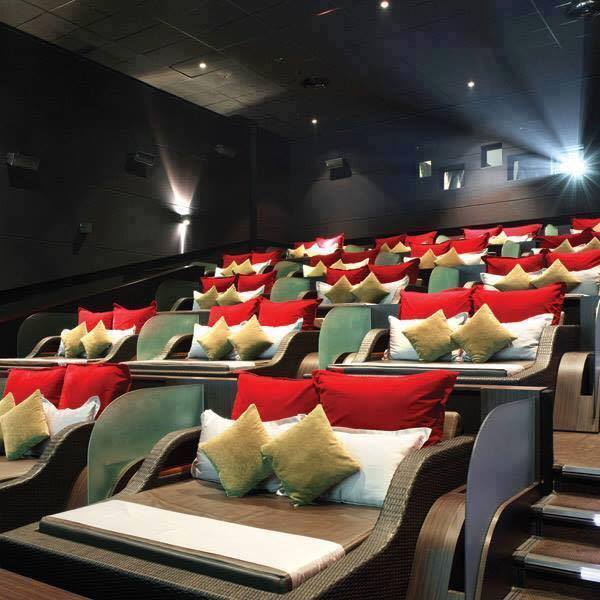 Bioskop Paling Nyaman se Dunia-8