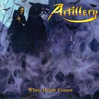 [2009] - When Death Comes