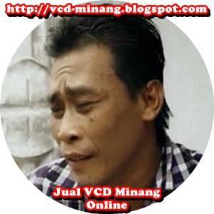 Ody Malik - Pasinggahan Mimpi (Full Album)