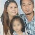 Seaman Whose Wife And Daughter Were Killed Is Asking Justice And Help From The President