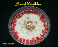 http://nilascuisine.blogspot.ae/2016/04/muhallabia-dessert-almond-cream-pudding.html