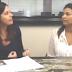 Vídeo: Nutricionista ensina tudo sobre Reeducação Alimentar e emagrecimento, assista