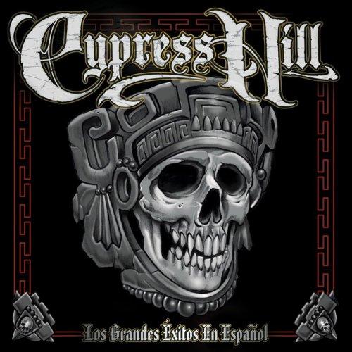 cypress-hill-los-grandes-exitos-en-espanol-243130.jpeg